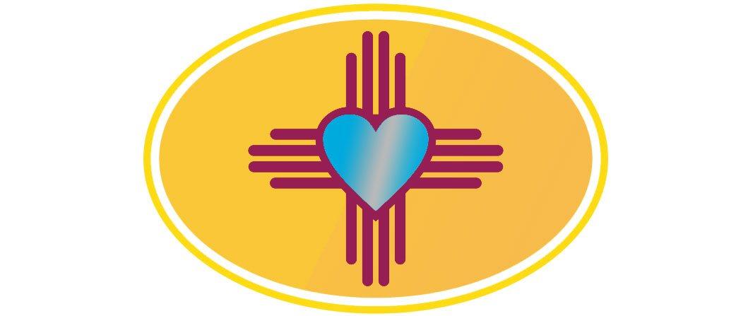 TGS Web Design Local Albuquerque SEO NM website developers