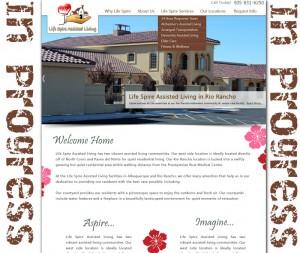 lsal-new-web-design