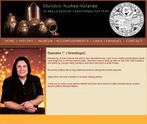 Website Designers in Albuquerque